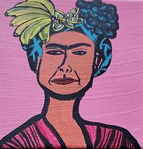 Janel Frida.jpg