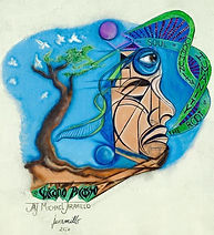 Jay Jaramillo Painting.jpg
