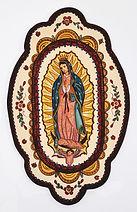 Guadalupe lynn fresquez.jpg