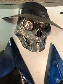 Al Cardenas Metal skull.jpeg