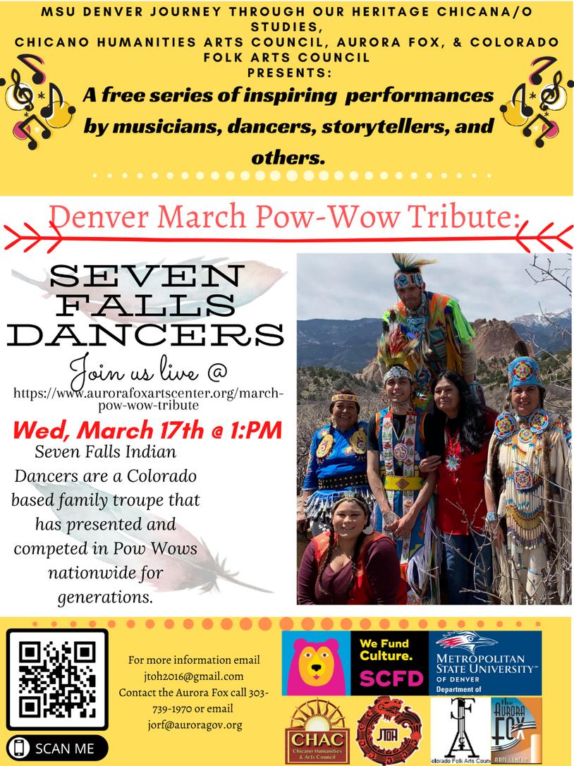 thumbnail_Seven Falls Indian Dancers Pow