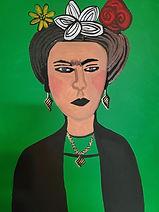 Janel Frida 2.jpg