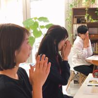メディカルアロマ講座2.jpg