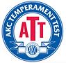 akc tem test eval.png