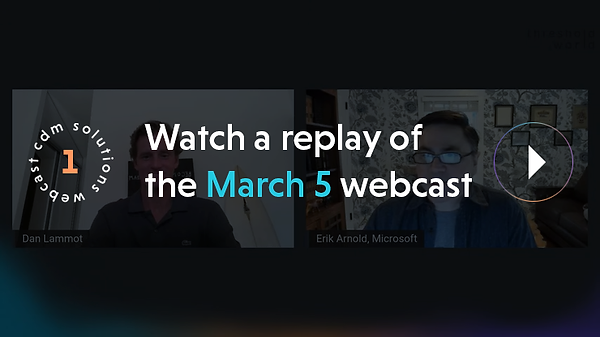webcast_replay_march_5.png