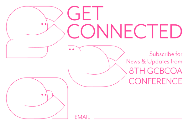 Get Connected.png
