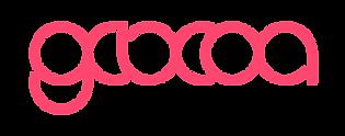 GCBCOA-Logo- Pink.png