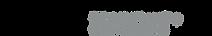 HKUMed_School of Nursing_Master Logo_BG.png