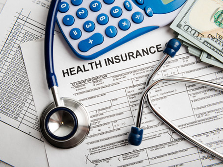 More Affordable Health Insurance Options Now!