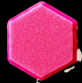 Hexagon Empty.png