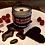 Thumbnail: My Bloody Valentine