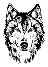 Wolf Transparent.PNG