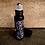 Thumbnail: Nightshade Perfume Oil