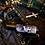 Thumbnail: Vanessa Ives Perfume Oil