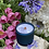 Thumbnail: Signature Candle (Frosted Teal)
