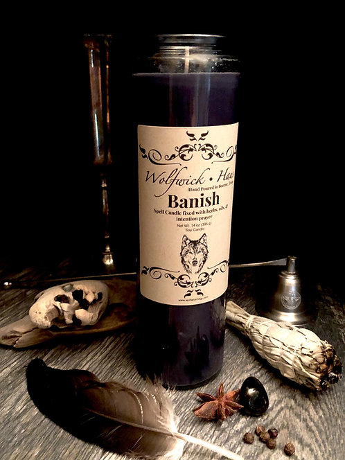 Banish-Large