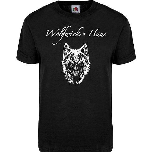Wolfwick Haus