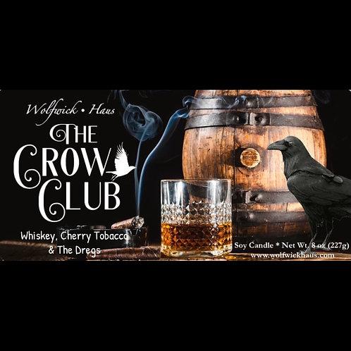 Crow Club
