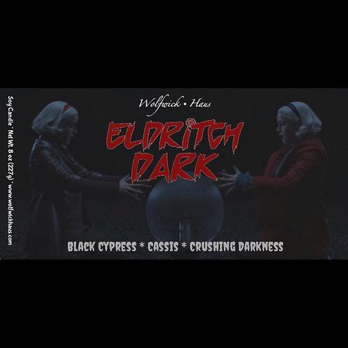 Eldritch Dark