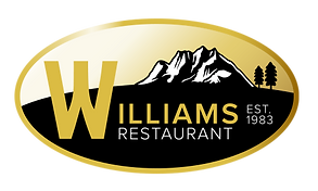williams restaurant gardner ma