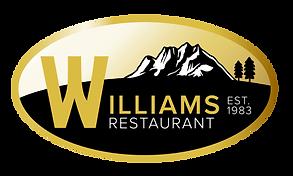 williams restaurant gardner ma