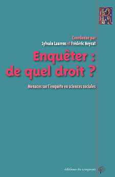 enqueter_Page_001.jpg