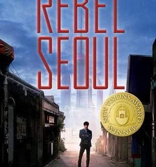 Rebel Seoul Review
