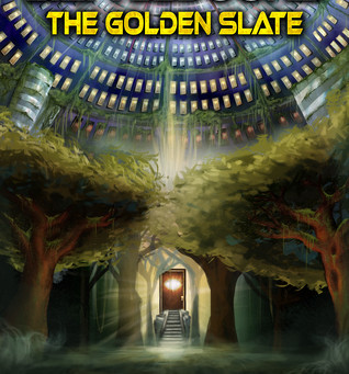 Battledoors: The Golden Slate Review