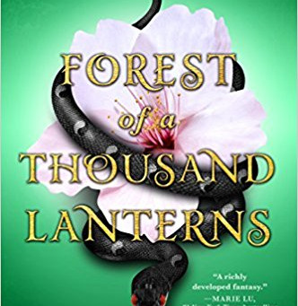 Forest of a Thousand Lanterns Review