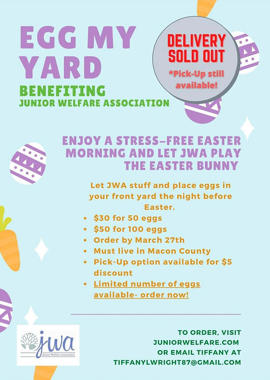 Egg My Yard- sold out.jpg