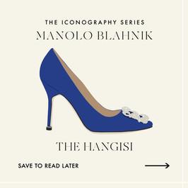 Manolo Blahnik Hangisi_1.jpg