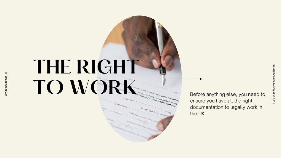 WORKING IN THE UK_2.jpg