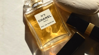A Century of An Iconic Fragrance