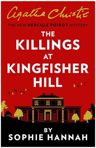 KILLINGS AT KINGFISHER HILL*