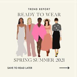 SS21 Trend Report_1.jpg