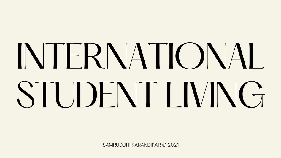 INTERNATIONAL STUDENT LIVING.jpg