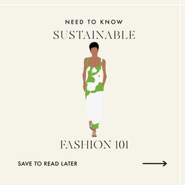 Sustainable Fashion 101_1.jpg