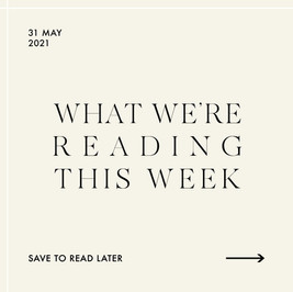 TLC Reading List_Cover_31 May.jpg