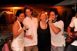Samara Group Singing