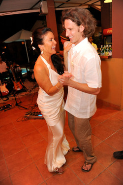 Samara Wedding First Dance