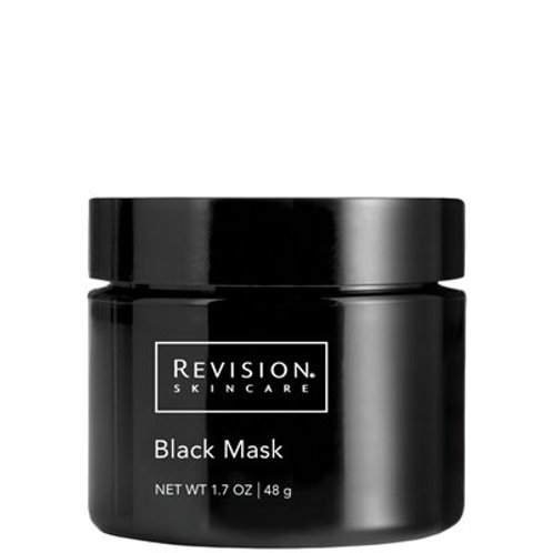 Revision Skincare Black Mask, 1.7oz