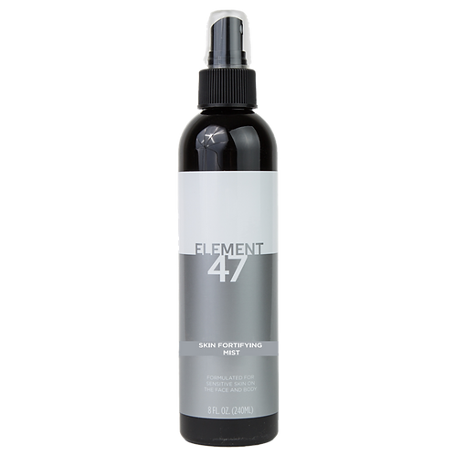 Element 47 Fortifying Mist, 7.1oz