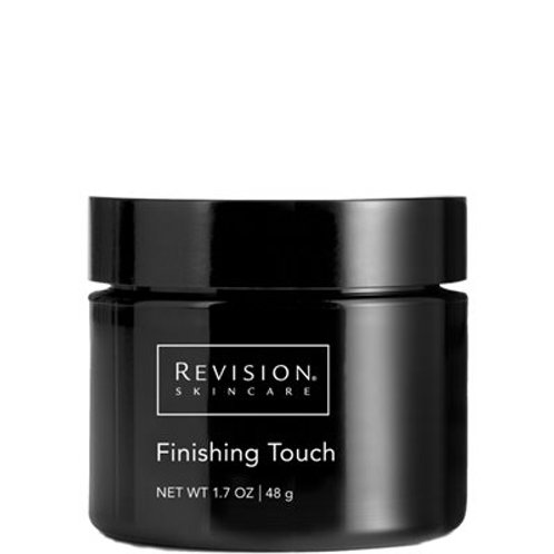 Revision Skincare Finishing Touch, 1.7oz | kcskin