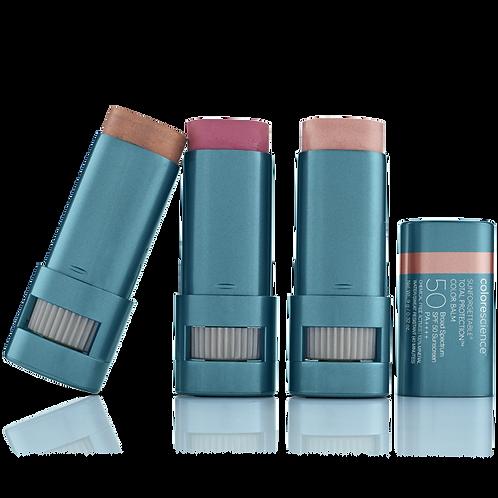 Colorescience Sunforgettable® Total Protection™ Color Balm SPF 50