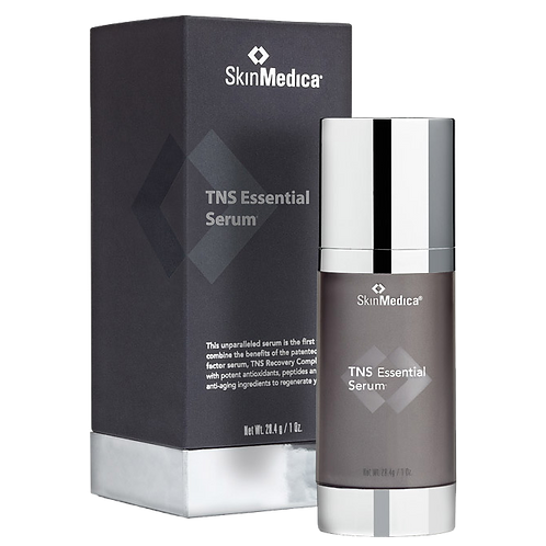 SkinMedica TNS Essential Serum, 1oz