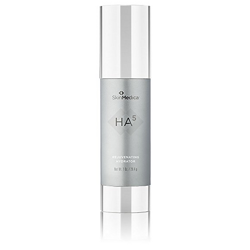 SkinMedica HA5, 1oz