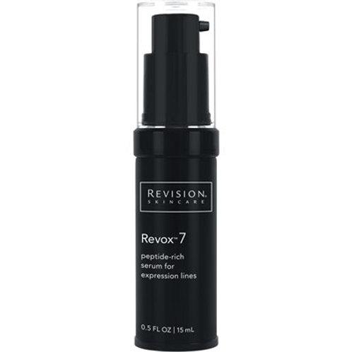 Revision Skincare Revox™ 7, 0.5oz