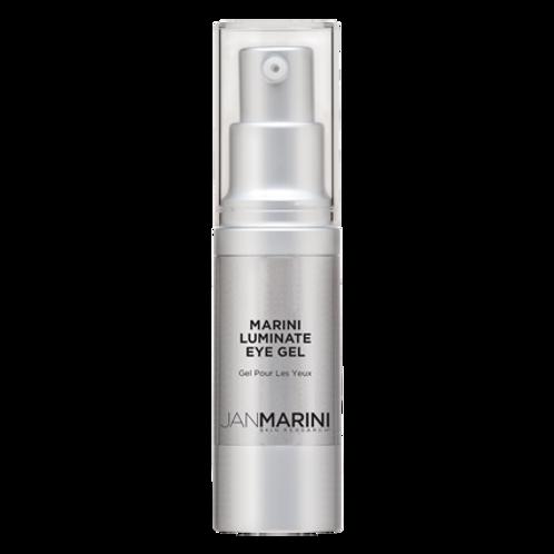 Jan Marini Luminate Eye Gel, 0.5oz