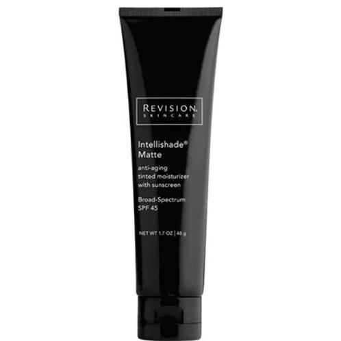 Revision Skincare Intellishade® Matte, 1.7oz