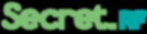 Secret-RF-Logo.png